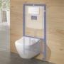 Инсталляция для унитаза Villeroy & Boch ViConnect 92214200