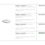 Унитаз+Инсталляция: AlcaPlast AM101/1120 + Kolo Rekord K93100000