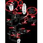 Бачок для унитаза AlcaPlast AM1112