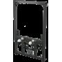 Монтажная рама AlcaPlast A105/850 для биде