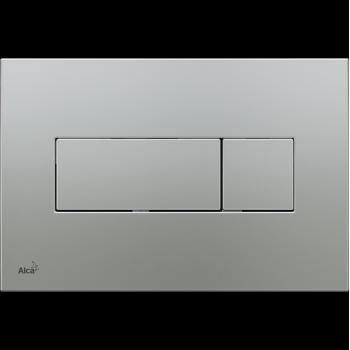 Кнопка AlcaPlast M372