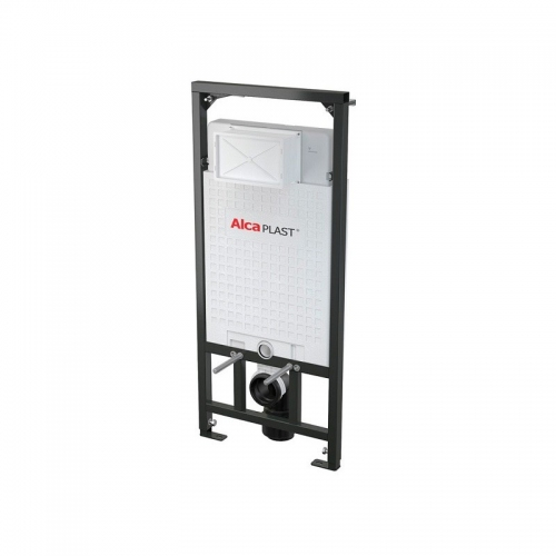 Система инсталляции Alca Plast A101/1200