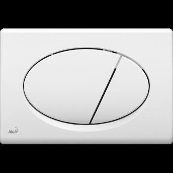 Кнопка Alcaplast M70