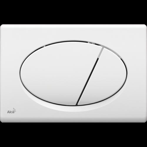 Кнопка управления AlcaPlast M70