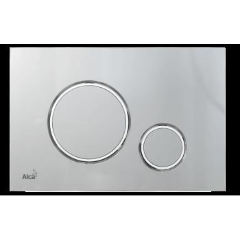 Кнопка AlcaPlast M772