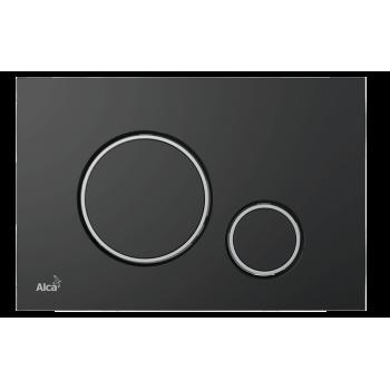 Кнопка AlcaPlast M778