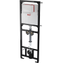 Система инсталляции Alcaplast A108F/1500