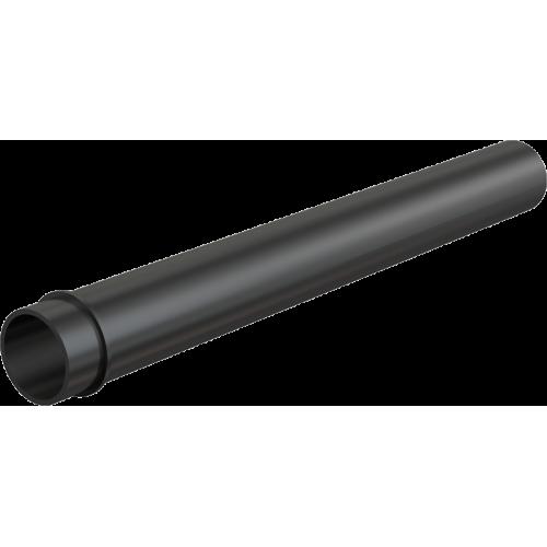 Удлинительная часть для подвода воды Alcaplast M147