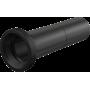 Удлинительная часть для подвода воды Alcaplast M148