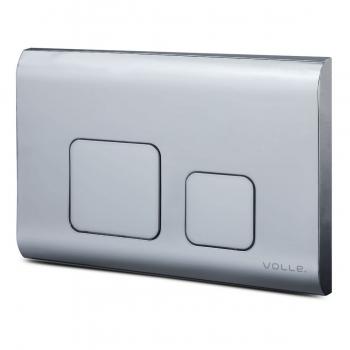 Кнопка Volle CUADRA EVO 222111