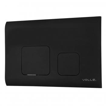 Кнопка Volle CUADRA EVO 222113