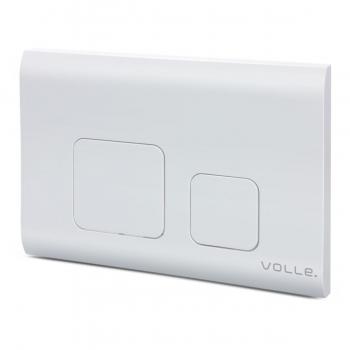 Кнопка Volle CUADRA EVO 222114