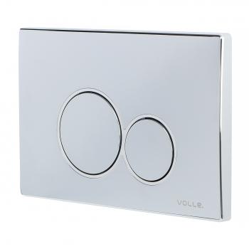 Кнопка Volle VISO EVO 222121