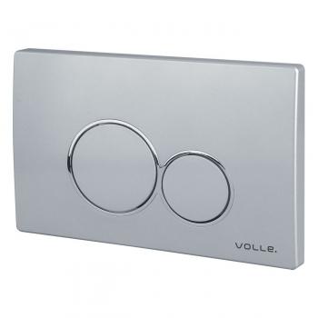 Кнопка Volle VISO EVO 222122