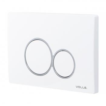 Кнопка Volle VISO EVO 222124