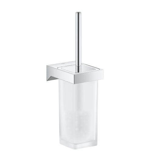 Туалетный ершик Grohe Selection Cube 40857000