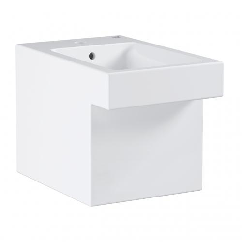 Напольное биде Grohe Cube Ceramic 3948700H
