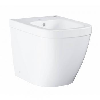 Биде Grohe Euro Ceramic 3934000H