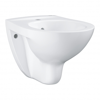 Биде Grohe Bau Ceramic 39433000