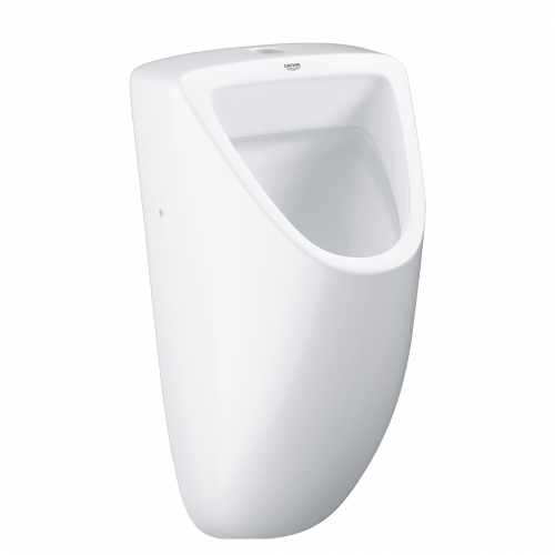 Писсуар подвесной Grohe Bau Ceramic 39439000