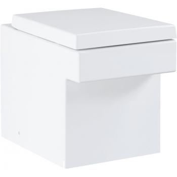 Унитаз Grohe Cube 3948500H
