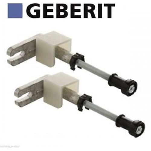 Крепление GEBERIT Duofix 111.815.00.1