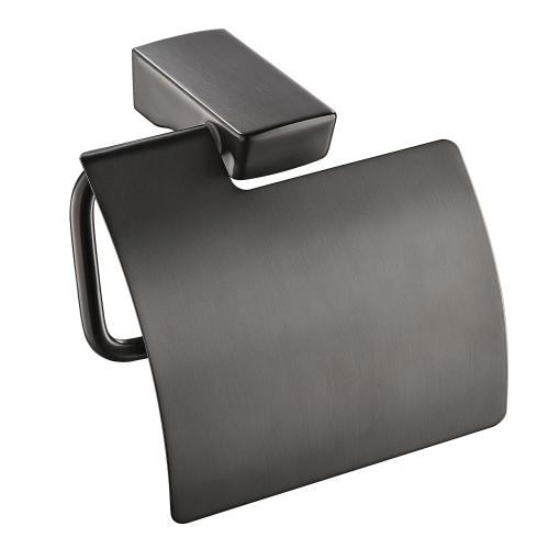 Держатель туалетной бумаги Imprese Grafiky (ZMK04180822)
