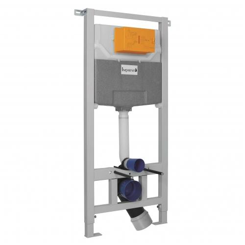 Система инсталляции Imprese i5220