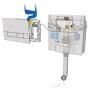 Система инсталляции Imprese i5220OLIpure