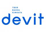 DEVIT