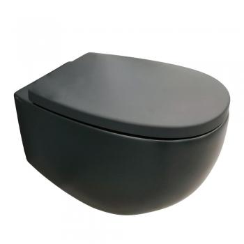 Унитаз NIC Design Milk 003 482 013