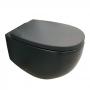 Унитаз подвесной NIC Design Milk 003 482 013