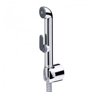 Гигиенический душ Oras Bidetta 242050