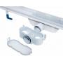 Трап для душа Q-tap FC304-900 900 мм