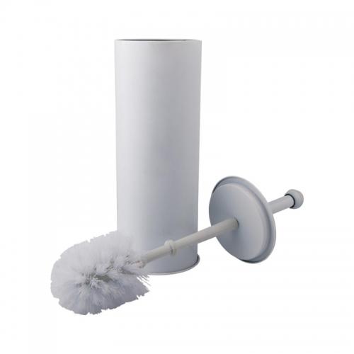 Ершик туалетный GF (CRM)/S-321-2