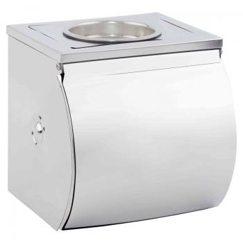 Держатель для туалетной бумаги Potato P300