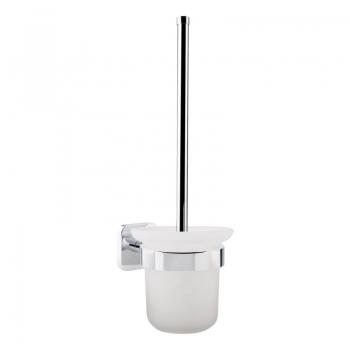 Ершик туалетный GF (CRM)/S-2710