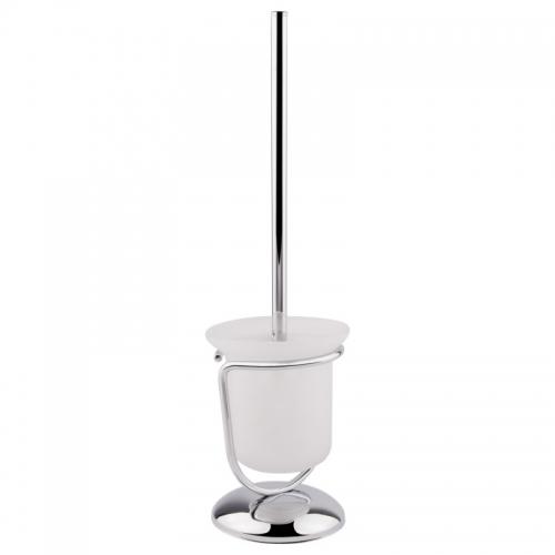 Ершик туалетный GF (CRM)/S-322