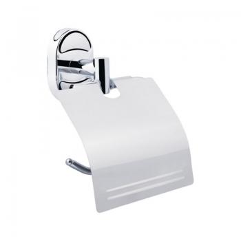 Держатель для туалетной бумаги GF (CRM)/S-2903