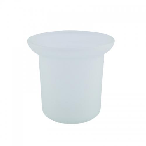 Колба для туалетного ершика Potato P205