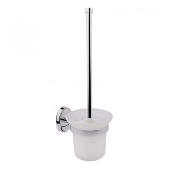 Ершик туалетный Potato P2910