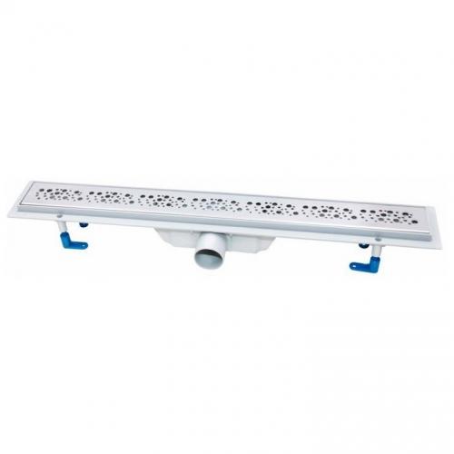 Трап для душа Q-tap FC304-600 600 мм