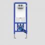 Инсталяция для унитаза Sanit INEO 90.724.00..0000