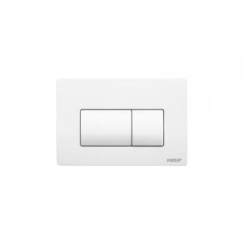 Клавиша Valsir P1 Tropea 3 VS0871301