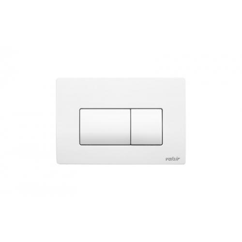 Кнопка смыва Valsir P1 Tropea 3 VS0871301