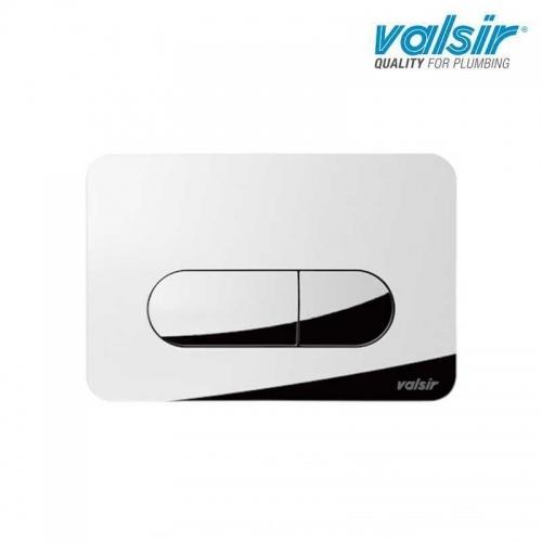 Кнопка смыва Valsir P2 Tropea 3 VS0872835