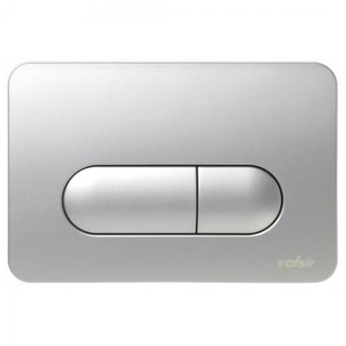 Кнопка смыва Valsir P2 Tropea 3 VS0872837