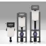 Система инсталляции Valsir Cubik S Block VS0855201