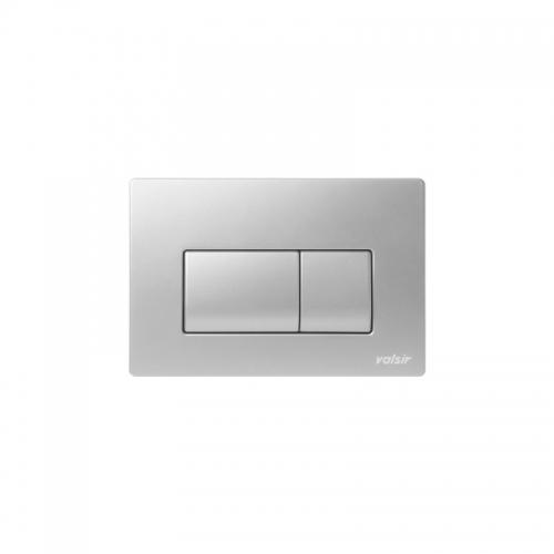 Кнопка смыва Valsir P1 Tropea 3 VS0871337