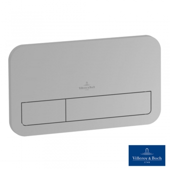Клавиша Villeroy&Boch ViConnect E200 92249069